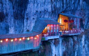 fangweng-restaurant