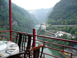 hanging fangweng restaurant