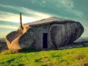 Casa_da_Pedra_em_Fafe