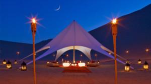 hotel-paracas