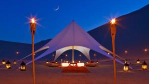 hotel paracas peru