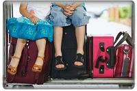 travelkiddo.com