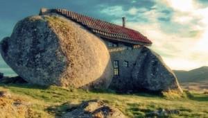 Casa de Penedo